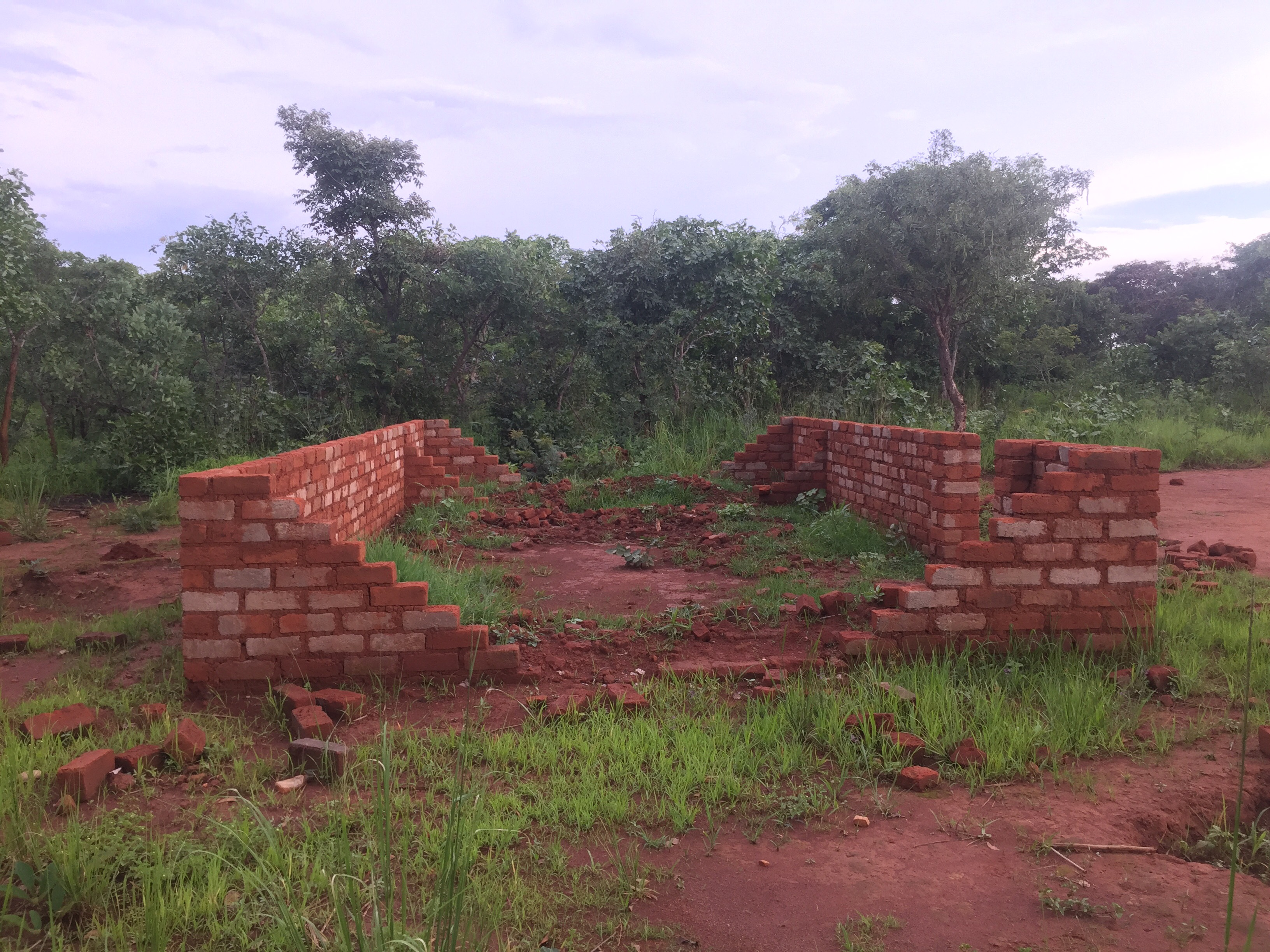 Musungu Community Health Project