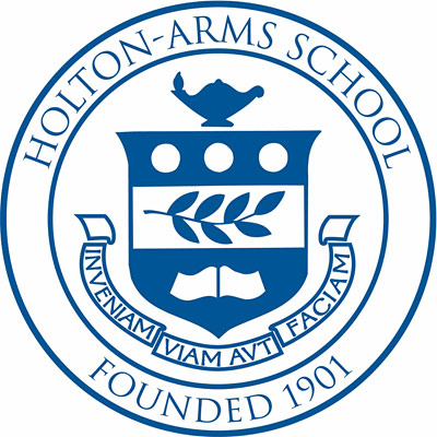 Holton Arms School